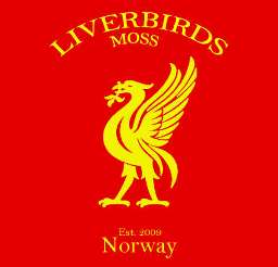 Liverbirds Moss logo2