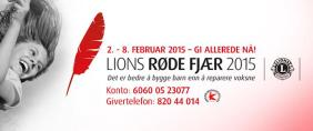 Lions-Roede-Fjaer-2015_billboard